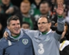 O'Neill: Keane not a bad fit for Celtic