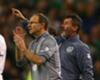 O'Neill hails Roy Keane impact