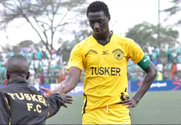 City Stars- Tusker Preview: Brewers aiming for back to back league titles