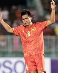 Viet Thang Nguyen