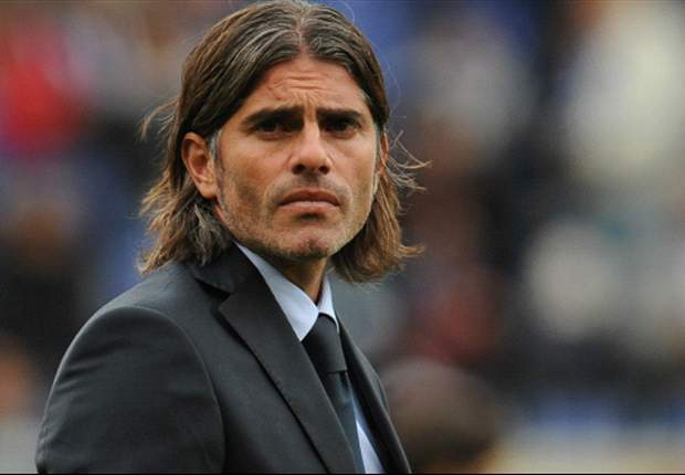 """Il Cagliari rialza la testa, il tecnico Lopez ammette: """"Oggi vittoria importante, ma c'è poco da festeggiare. Pensiamo alla prossima gara"""""""