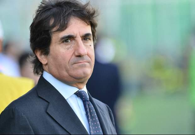 """Cairo blinda Bianchi e Sansone: """"A breve incontro per il rinnovo di Rolando, Gianluca rimane al Torino"""""""