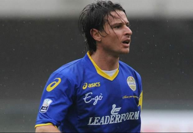 Serie B, 22ª giornata - Il Livorno pareggia in casa, il Sassuolo travolge il Cesena. E' del Verona l'ultima vittoria cadetta del 2012