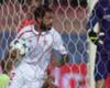 Gameiro y Tremoulinas, bajas para el Sevilla - Valencia