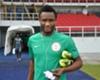 'Happy birthday boss!' – Onazi pays tribute to Mikel Obi