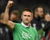 Keane to miss a month after surgery