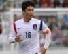 Laos 0-5 South Korea: Ki and Son lead comfortable victory