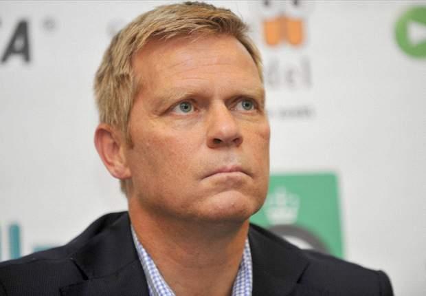 Godee kiest voor Cercle Brugge