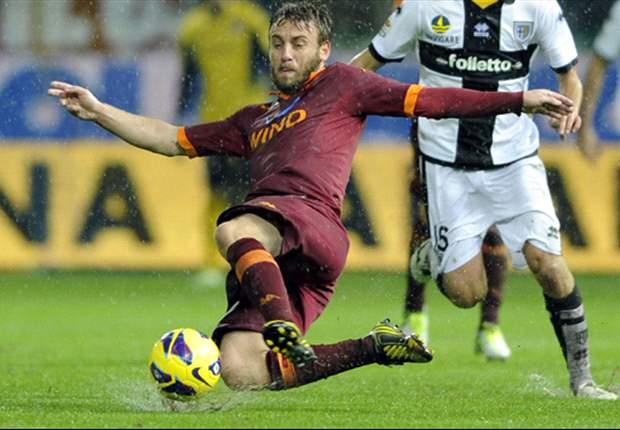Roma, vittoria facile stasera? Occhio perché il Torino in trasferta non perde mai...