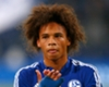 Tonnies: Sane not leaving Schalke any time soon