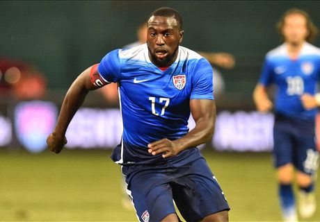 U.S. attack will need Altidore to shine