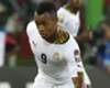 Ghana 2-0 Comoros (2-0 agg): Wakaso and Ayew send Grant's side through