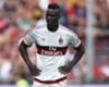 No Balotelli talks planned - Galliani