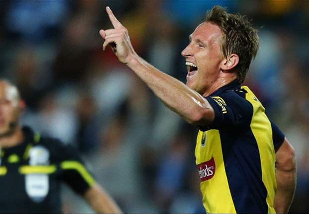 A-League preview: Sydney FC v Central Coast Mariners