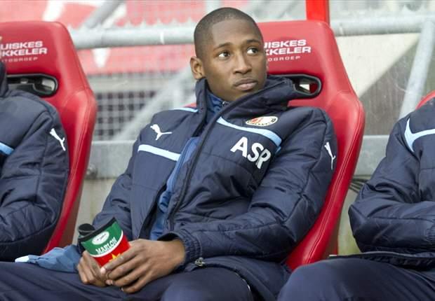 Kelvin Leerdam Keluhkan Sikap Feyenoord