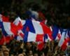 Giroud wants Euro 2016 triumph