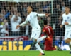 Hodgson: Alli close to faultless