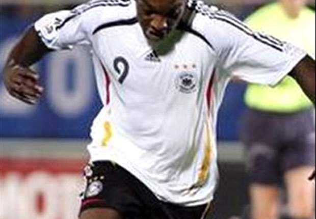 Germany Under-20 Preview: A Golden Generation?