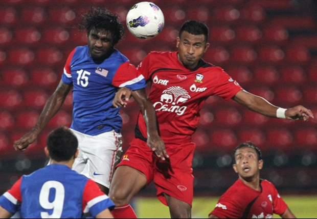 Exclusive: 'Clash will be won in midfield' – Kelantan coach Bojan Hodak
