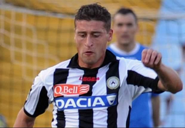 """Prime parole da giocatore del Parma, Coda è felicissimo: """"Qui mi sento a casa, arrivo in una piazza accogliente e calorosa"""""""