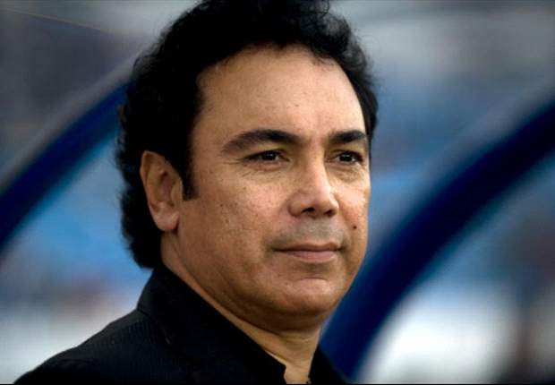 Hugo Sanchez: Atletico should work with psychologists to break Madrid hoodoo