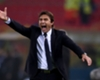 Conte slams Italy errors