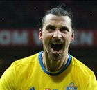 ZLATAN: Euros better off with him