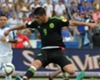 Honduras 0-2 Mexico: Substitutes to the rescue as Garrido suffers horror injury