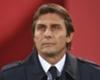 Capello warns Conte over Chelsea