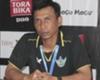 Supardi Jadi Senjata Cadangan Sriwijaya FC