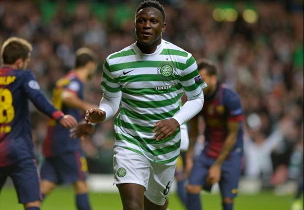 Benfica - Celtic Betting Preview: Back the hosts to earn a hard-fought vic
