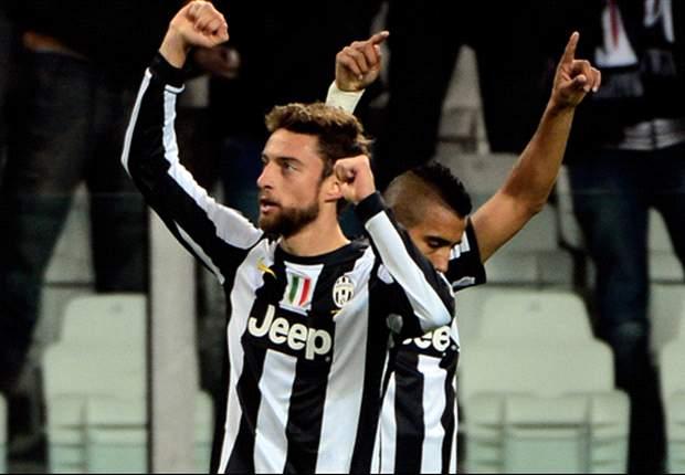"""TUTTOSPORT - Marchisio e il Dna Juve: """"Nati per vincere"""". Lucescu esclude il 'biscotto', Galliani si prepara a 'rottamare' per Balotelli"""