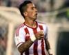 Paraguay 2-1 Bolivia: Barrios heads home winner