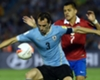 Uruguay 3-0 Chile: Godin and Co. exact revenge
