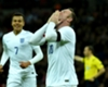 Gerrard nimmt Wayne Rooney in Schutz