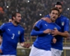 Claudio Marchisio: Italia Minim Pemain Berbakat