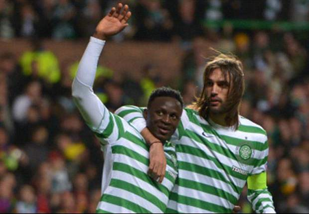 Celtic-Juventus Preview: Bhoys have won 21 of their last 23 Champions League home matches