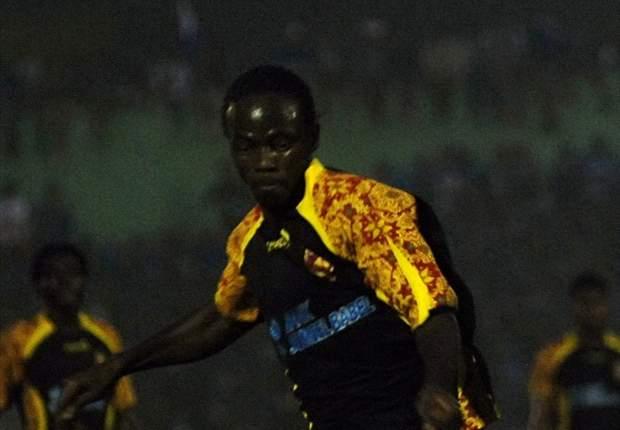 Belum Bisa Masuk Indonesia, Erick Weeks Absen Di Semi-Final IIC