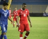 Canada 'a little bit disappointed' after El Salvador stalemate