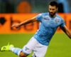 Inter su Candreva: Lotito chiede 20M!