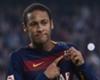 VIDEO - Fabregas incorona Neymar