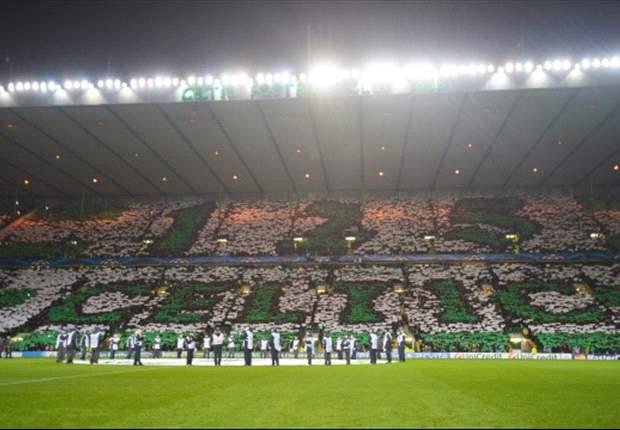 Profilo - Guida al Celtic, l'anti-Juventus di Champions: cuore, corsa e tifo infernale