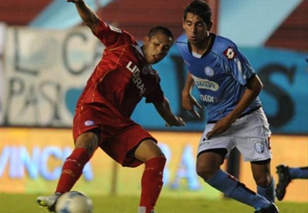 Previa Torneo Inicial: Belgrano va por la punta ante el golpeado Argentinos