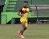 Ferdinand Sinaga Semakin Dekat Ke Klub Singapura