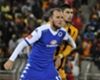 Jeremy Brockie is a star in South Africa - Matt Sim