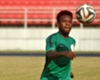Onazi: The new Super Eagles are young & hungry