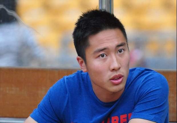 INDONESIANS ABROAD: Arthur Irawan Masuk Daftar Pemain