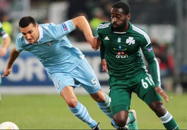 Owusu-Abeyie keert mogelijk terug in Premier League
