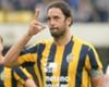 Luca Toni se despide del fútbol