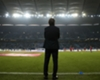 Hamburg - Borussia Dortmund preview: Bundesliga sides set for emotionally charged fixture